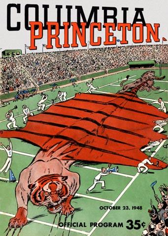 1948_Columbia_vs_Princeton.jpg