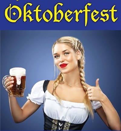 Oktoberfest_Beer_Girl.png