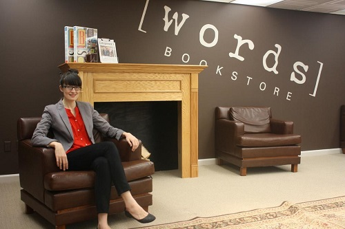 _words__bookstore_-_event_space.jpg
