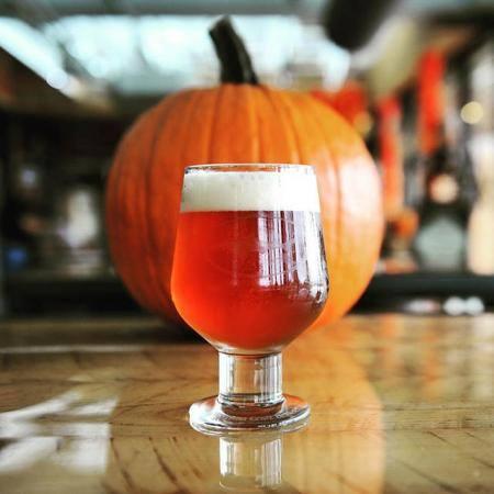 Beer_Pumpkin_.jpg