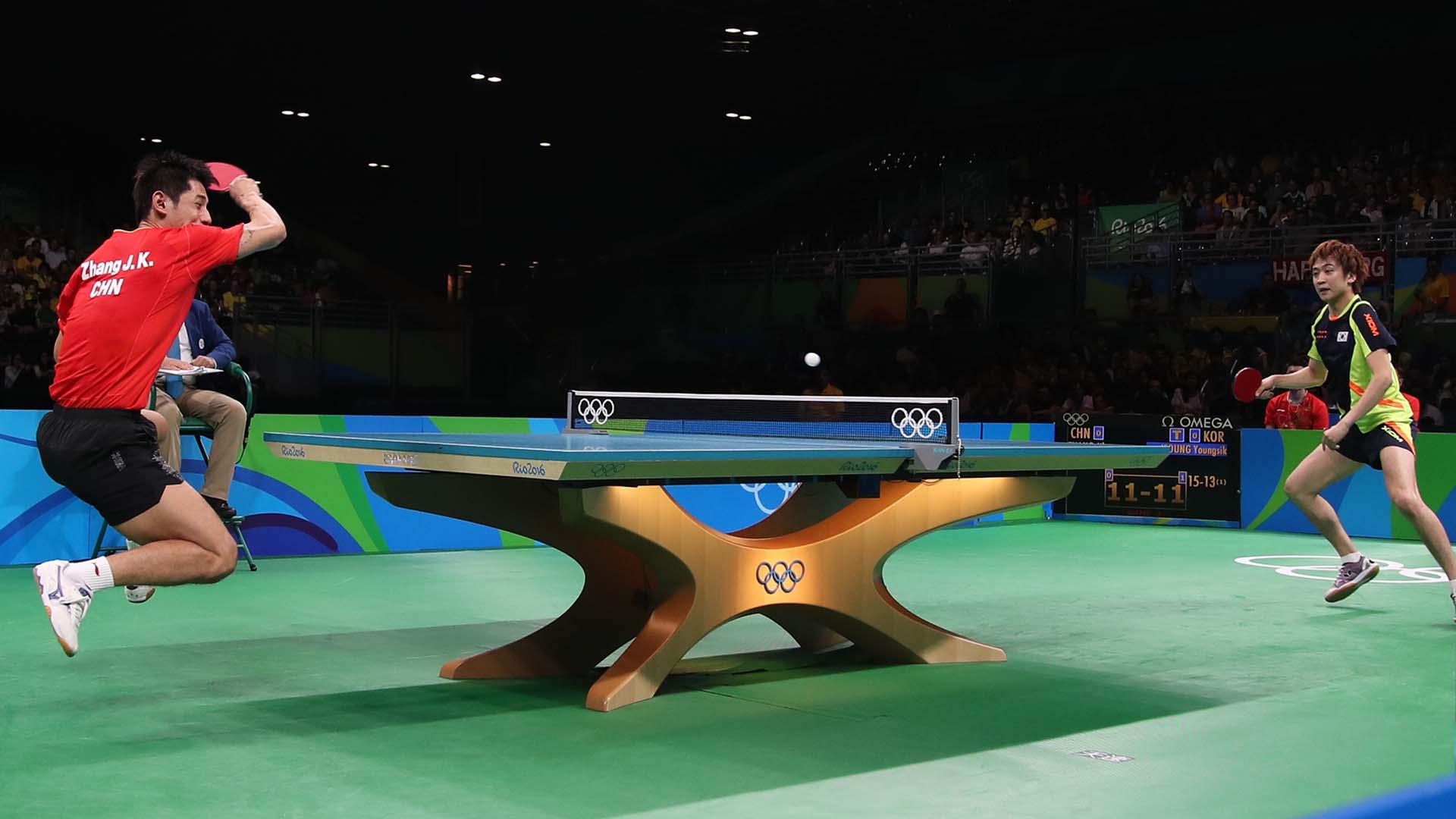 olympic_04_01_17.jpg