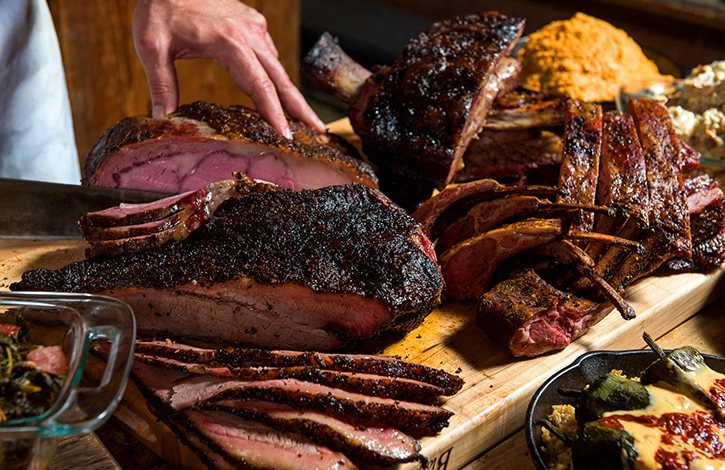 Carving-station-meat-725x470.jpg