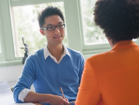 Using-Informational-Interviews-to-Advance-Your-Career.jpg