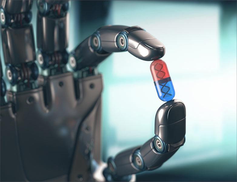 AI-pharma-image.jpg