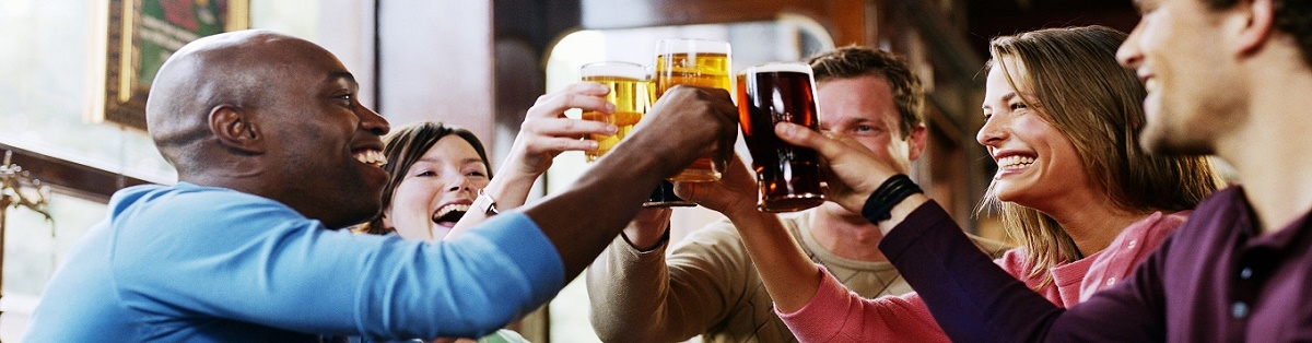friends-cheers-happy-hour.jpg