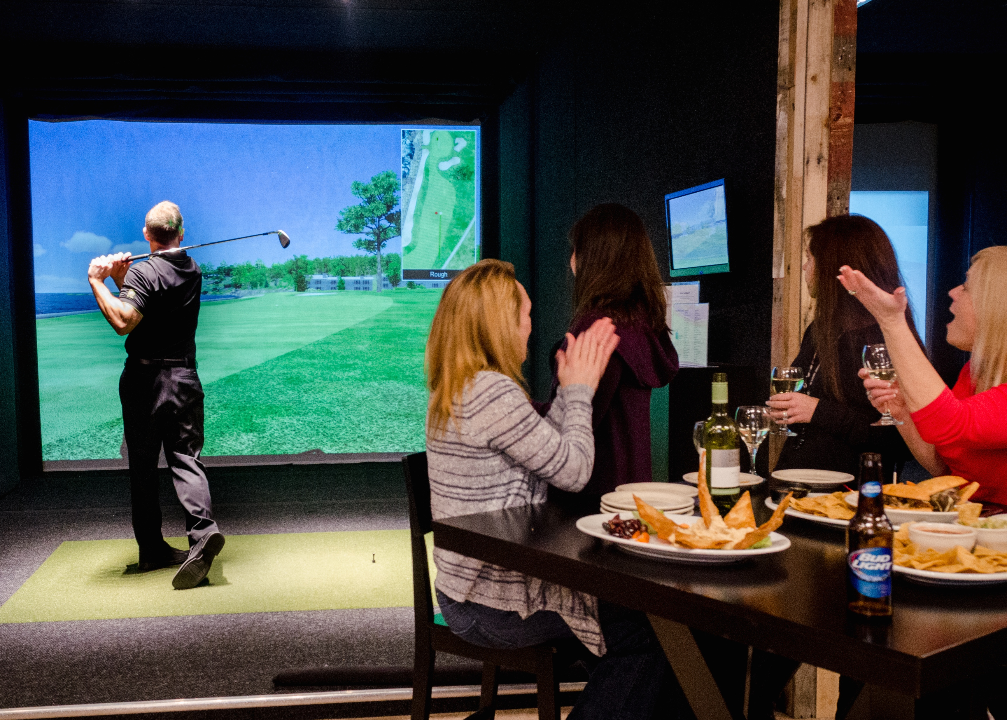 Halfway-House-indoor-golf-services-rates-picture.jpg
