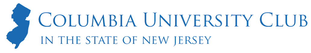 State_of_NJ_Logo.png