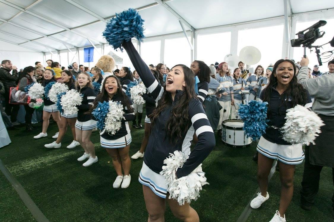tent_cheerleaders.jpg