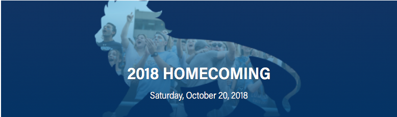 2018_Homecoming_Lion.png