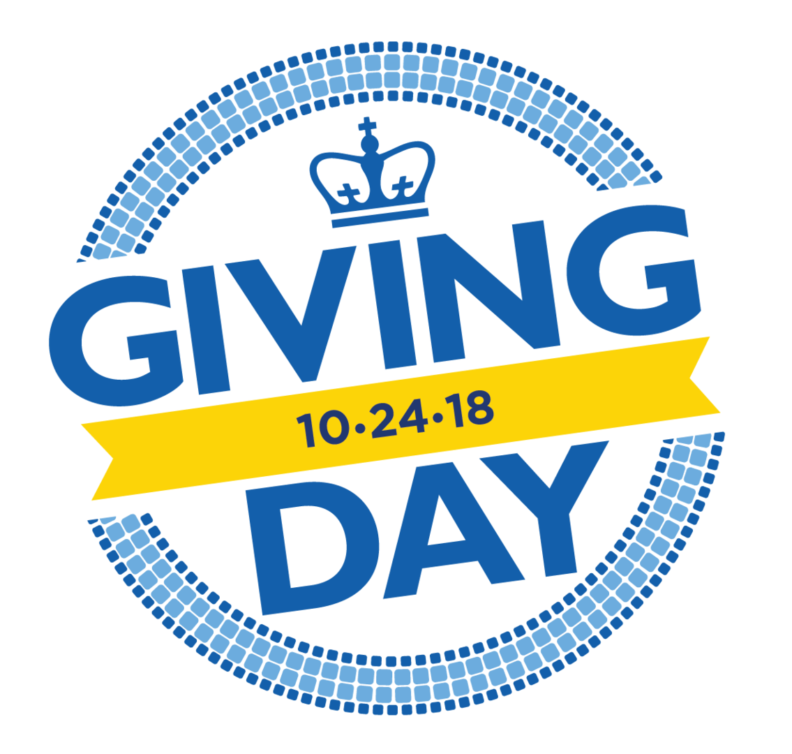 CU_Giving_Day_Logo_2018_CU_Giving_Day_Logo_2018.png