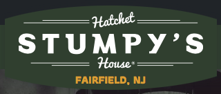 Hatchet_Stumpys_House_Fairfield_Logo.png