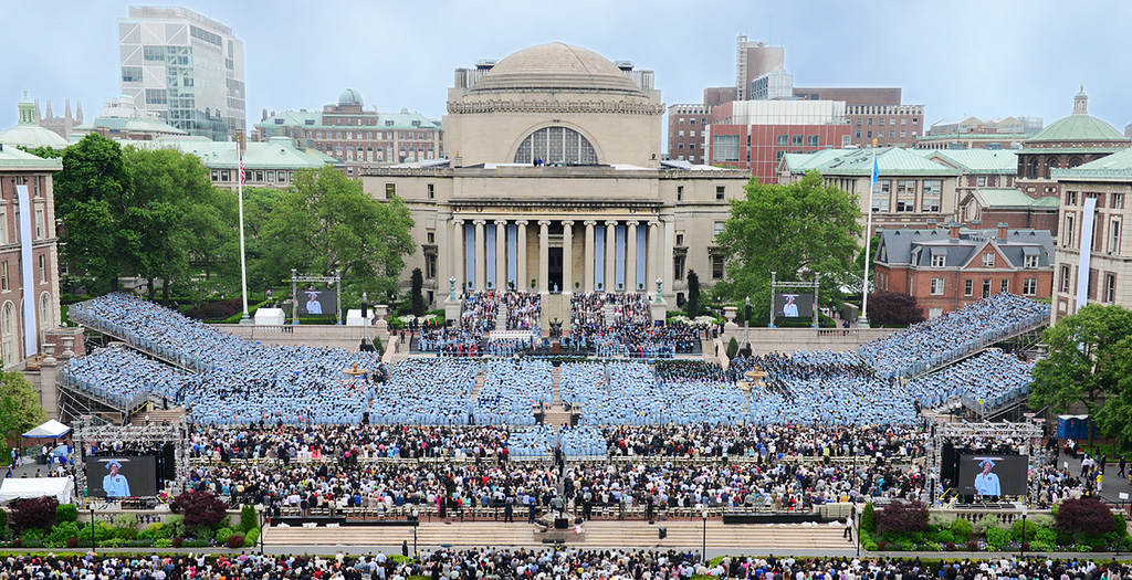 commencement_scene_low_plaza_780x400.jpg