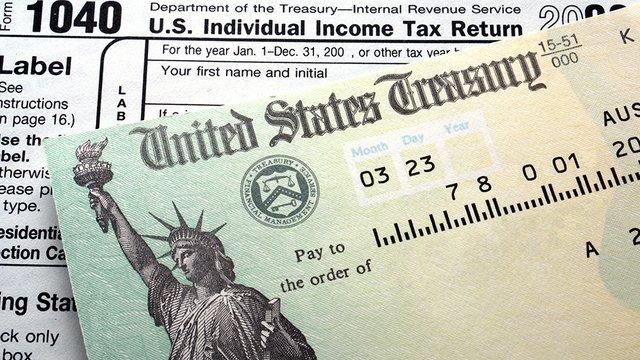 taxes_treasury_banknote_istock.jpg