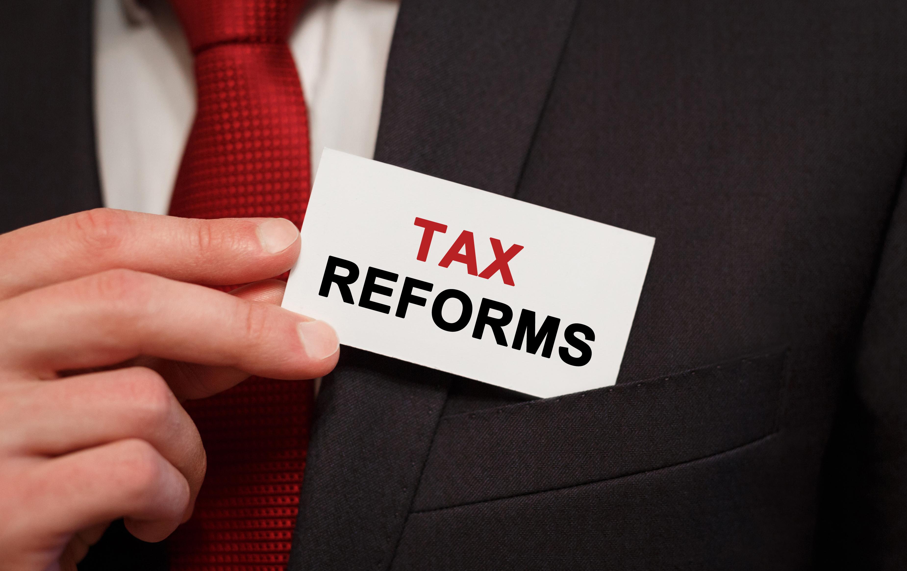 Tax-Reform-807253794.jpg