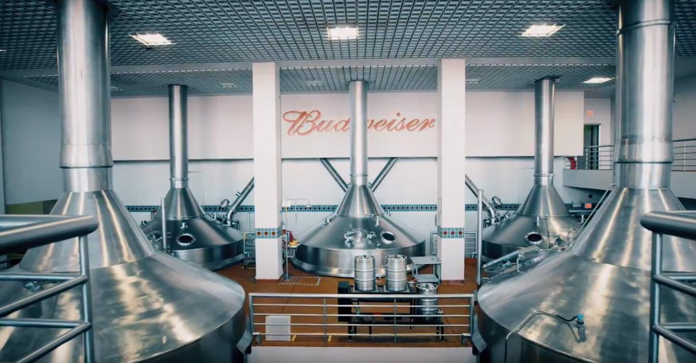 Budweiser_Brewery_Room.png