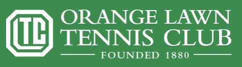 OLTC_Logo.png
