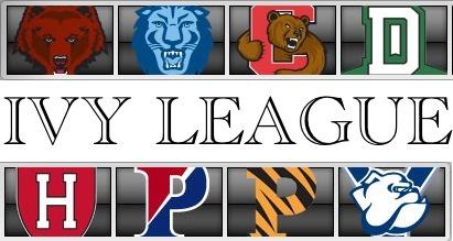 Ivy_League_mascot_sports.jpg