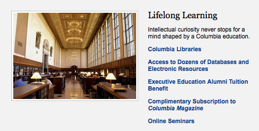 Library_Education_Access.png