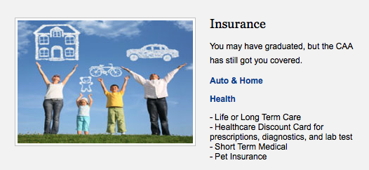 Insurance_Discounts.png