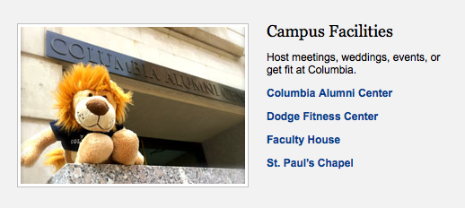 Campus_Facilities_Access.png