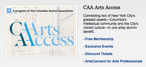 Arts_Access_Program.png