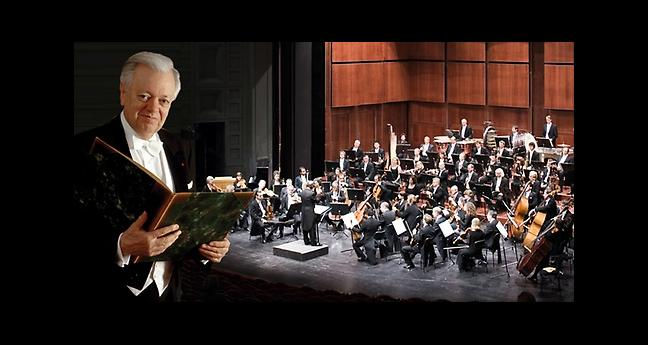 Munich_Symphony.jpg
