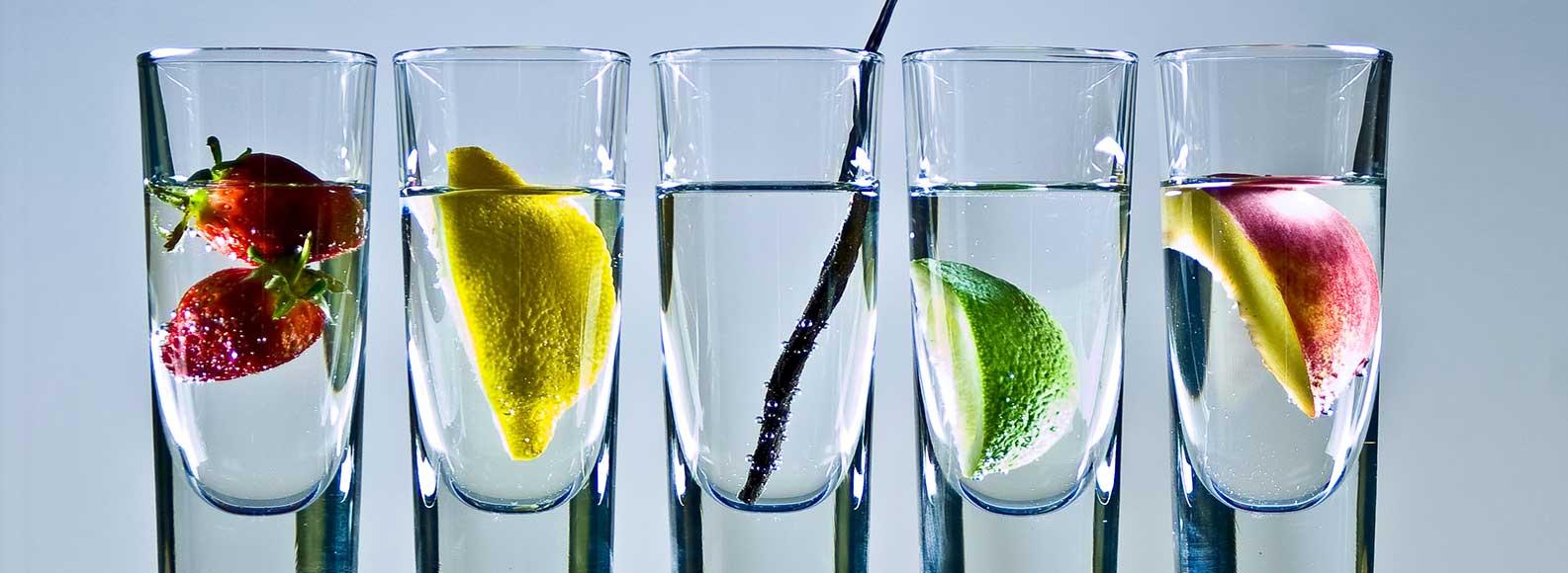 vodka-tasting-large.jpg