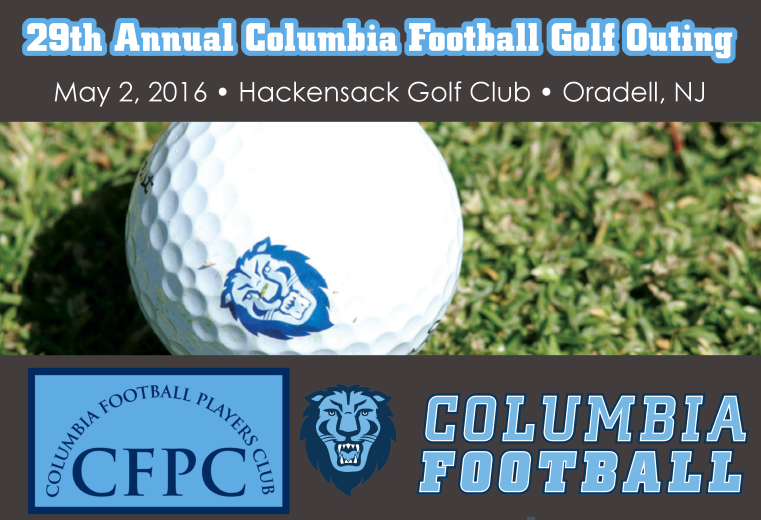 Columbia_Football_Golf_Outing.png