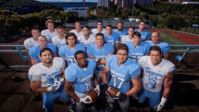 Columbia_Football_Team.jpg