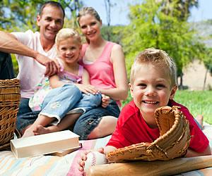 family_baseball_picnic.jpg