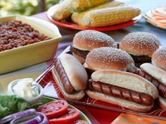 BBQ_Picnic_Food.jpg
