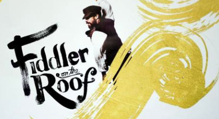 Fiddler_on_the_Roof_-_Broadway_Show.png