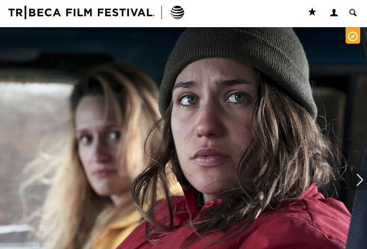 Tribeca_Film_Festival.png
