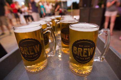 Brew_(1).jpg