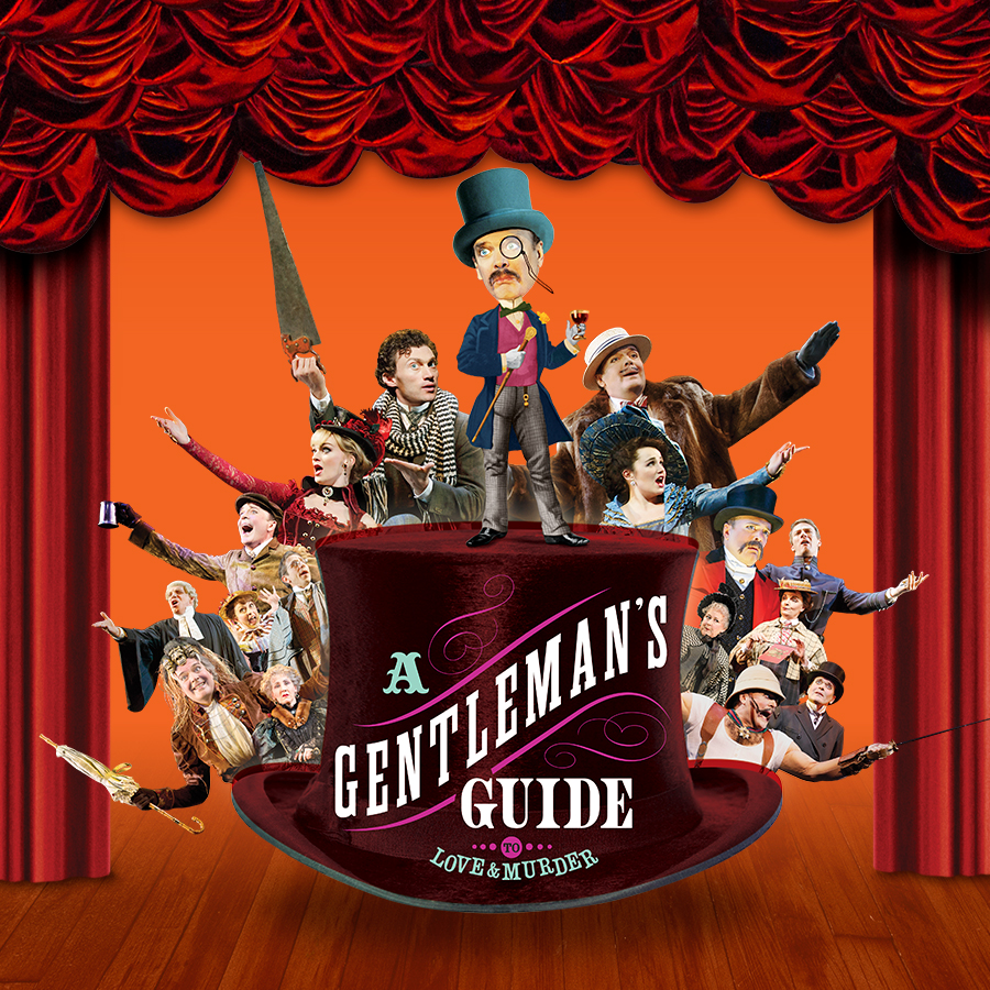 Gentlemans-Guide.jpg