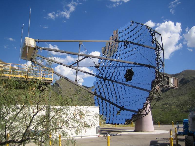 veritas_telescope.jpg