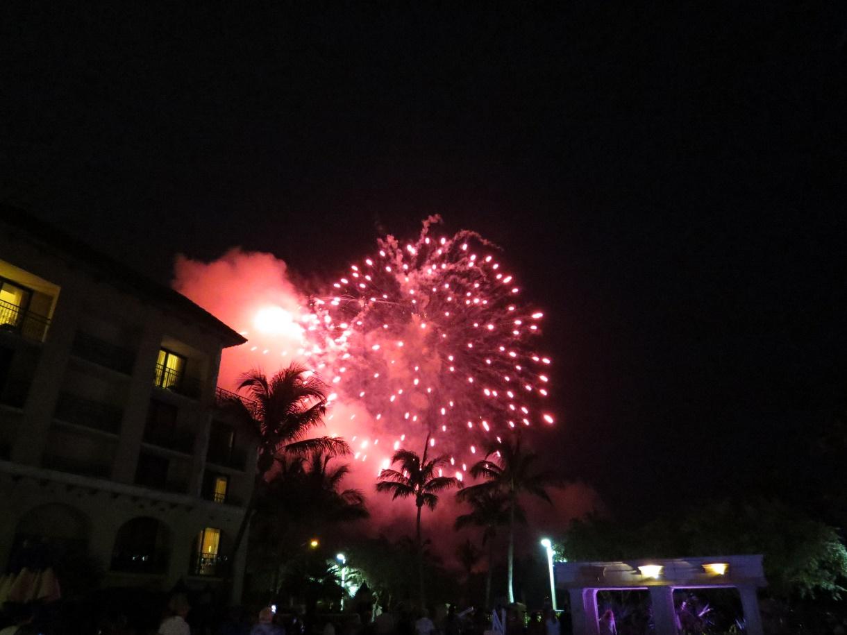 PB_Fireworks.jpg