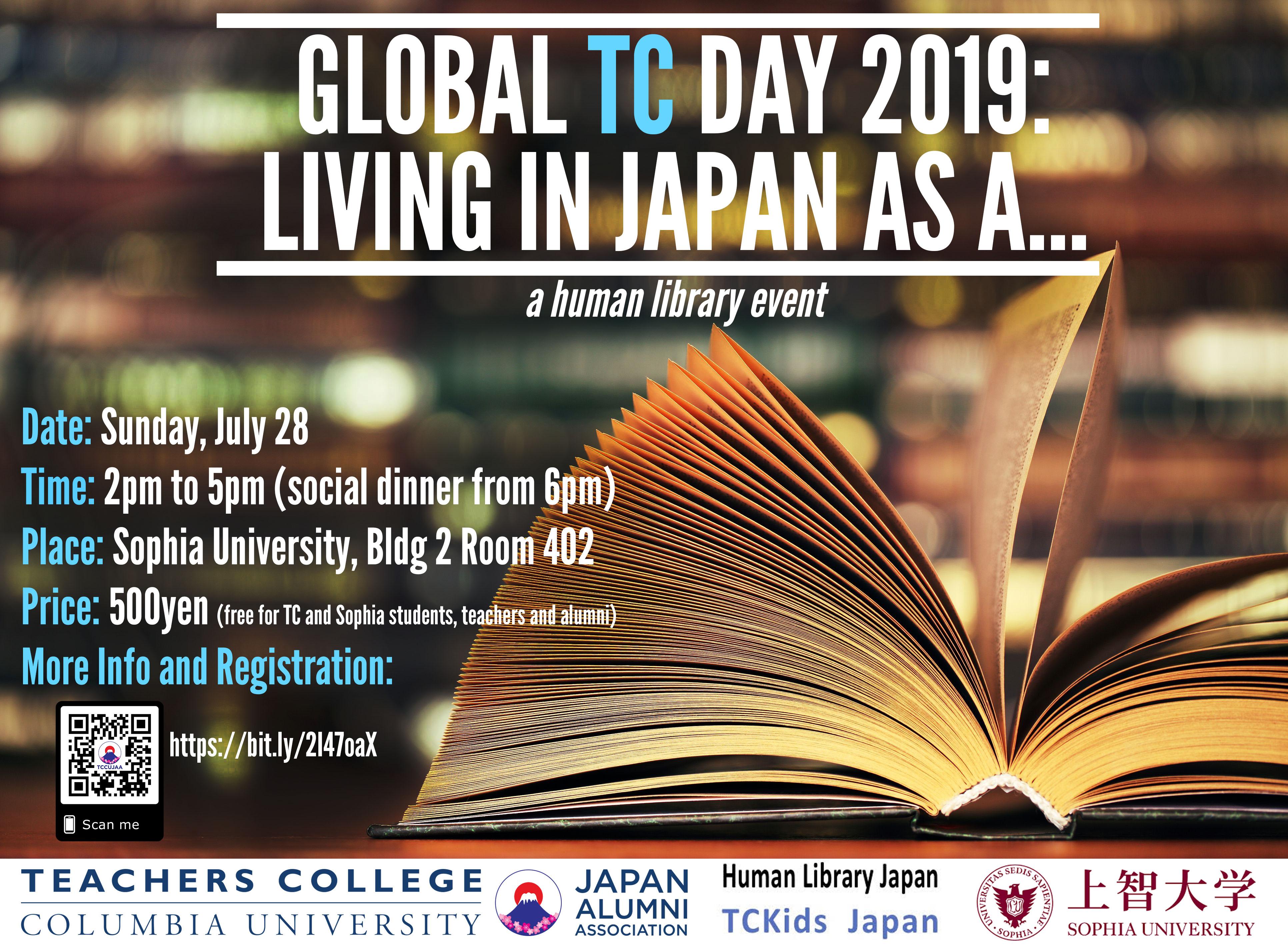 Global_TC_Day_2019.jpg