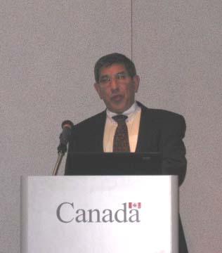 Ambassador_Canada_2011.jpg