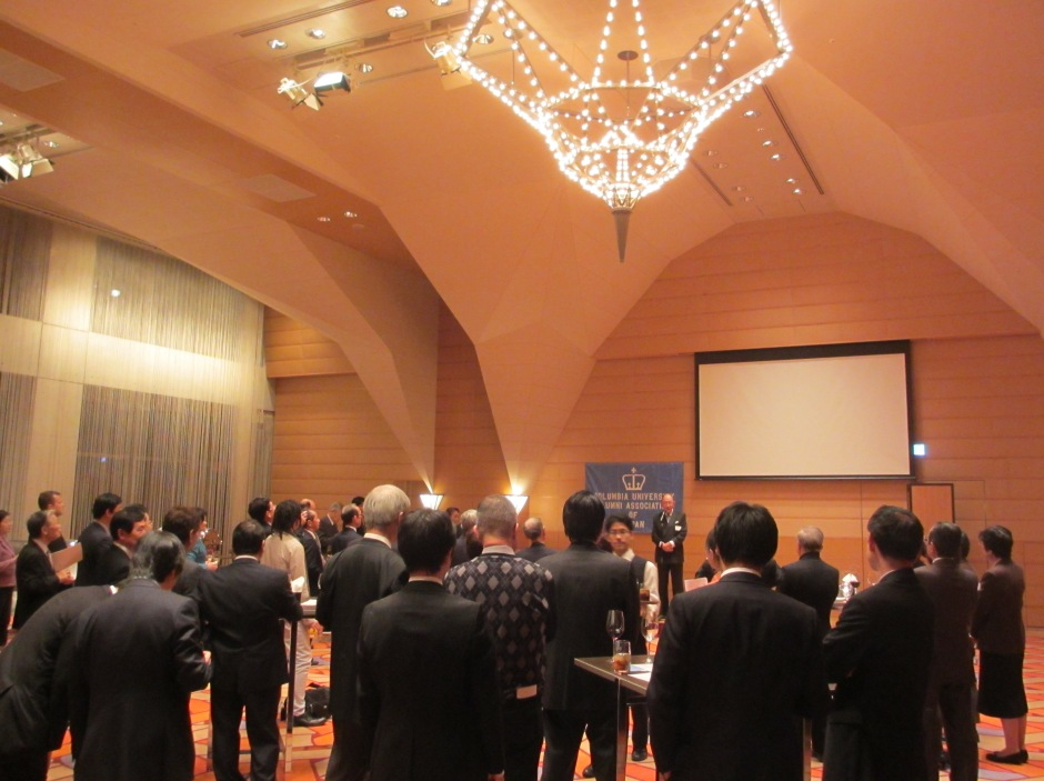 General_Meeting_2013.JPG