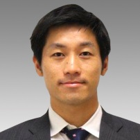 Yusuke Kusuda