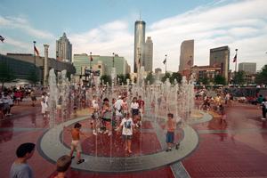 Centennial_Olympic_Park.jpg