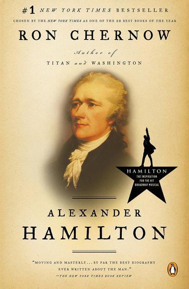 Hamilton2.jpg