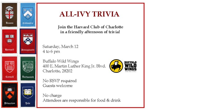 All-Ivy_Trivia_Invite_2016.jpeg
