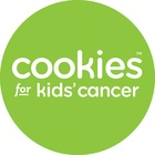cookies4kids_1398867520_140.jpg