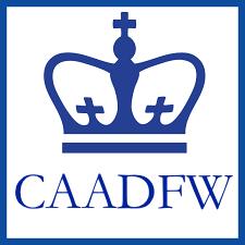 Caadfw