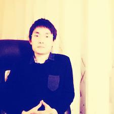 Yan Liu