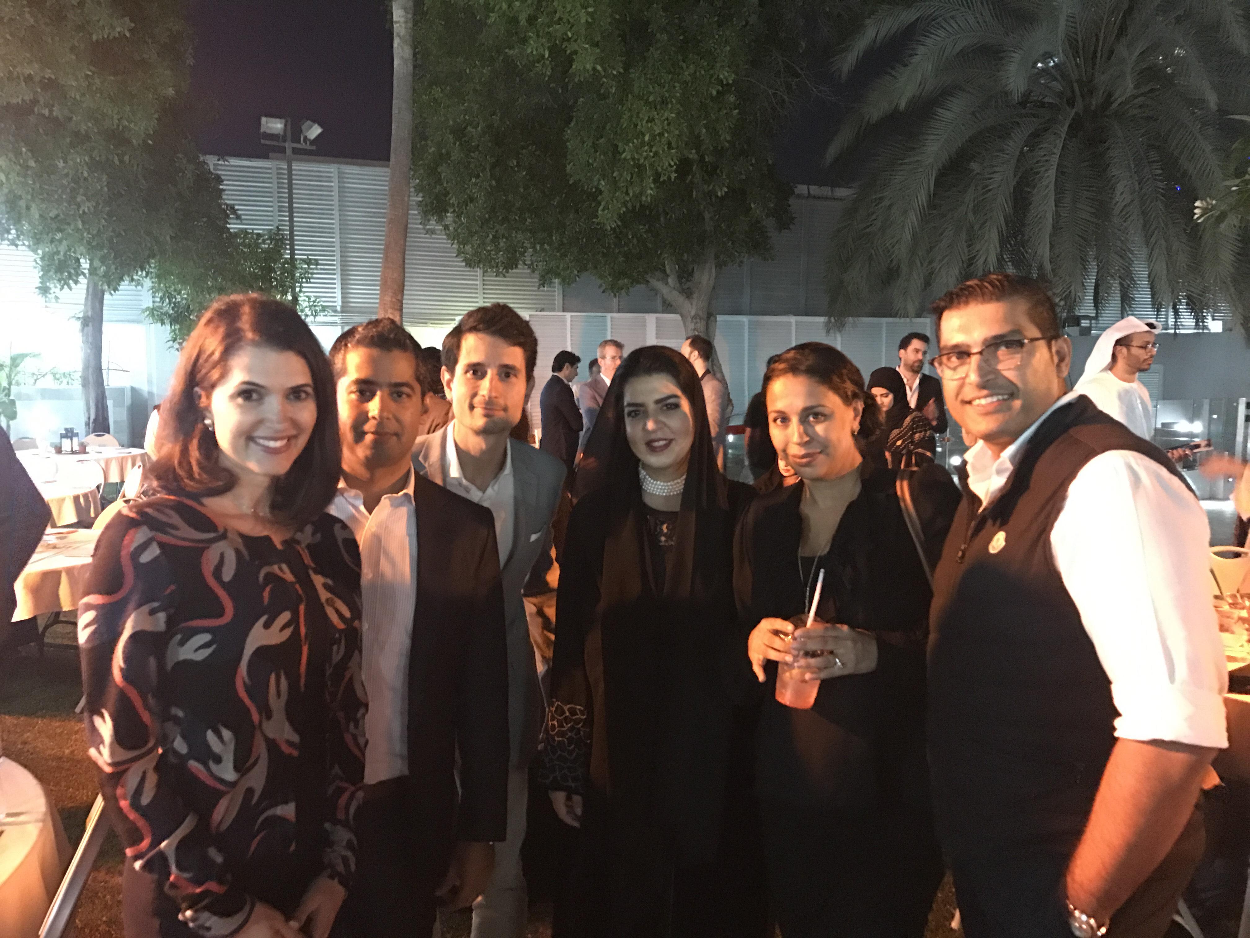 Columbia_Alumni_in_Abu_Dhabi.JPG
