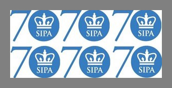 SIPA 70th Anniversary