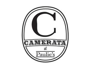 Camerata-at-Paulies-logo_144553_1_.png